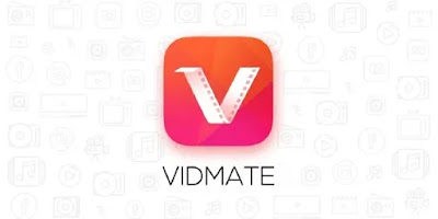 Download Vidmate Pro Mod Apk