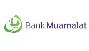 Lowongan Kerja Bank Muamalat Mulia Teller, lowongan kerja terbaru, lowongan kerja 2021, lowongan kerja juli  2021