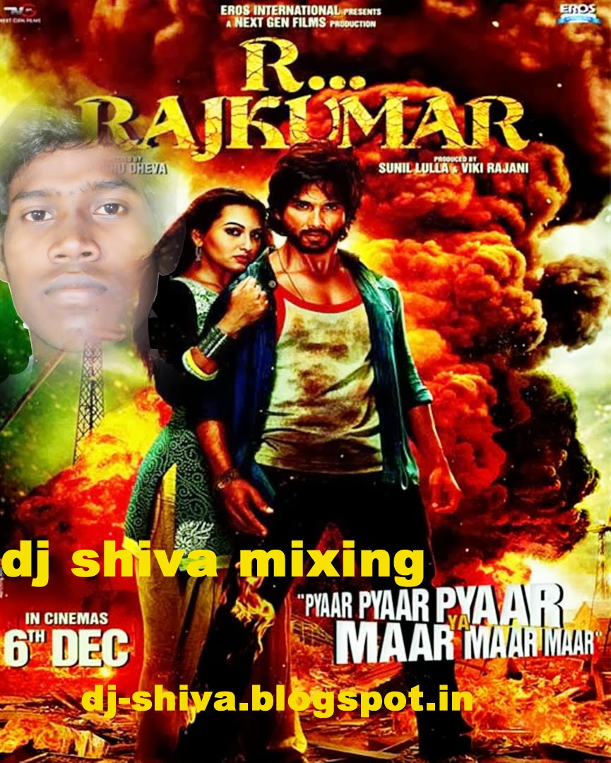 Romeo rajkumar movie mp3 songs download | Mr  Romeo Tamil