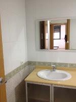 piso en venta calle doctor vicente altava castellon wc1
