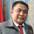 DPP BAIN HAM RI Minta Kepala Kejati Sulsel Copot Kasi Intel Bantaeng, ini alasannya
