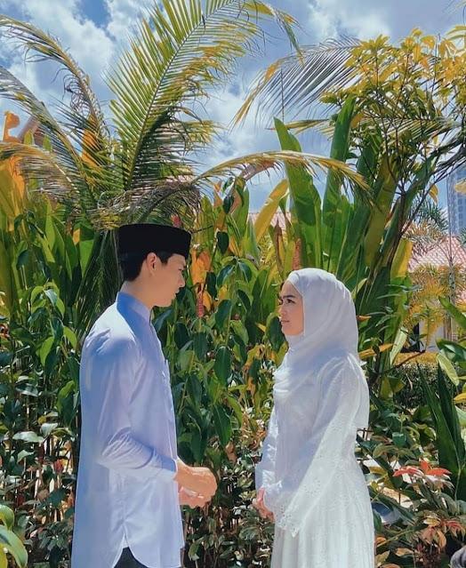 Sinopsis Drama Dear Cinta (tv3 2021)