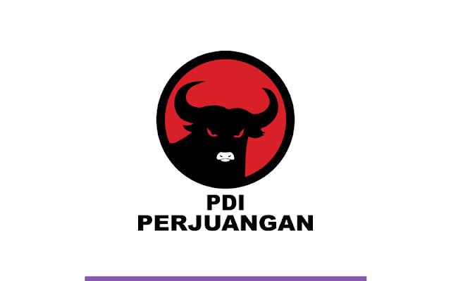 Lowongan Kerja Fraksi PDIP Oktober 2020