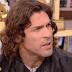 Γιάννης Σπαλιάρας: Οι «8 Λέξεις», οι παραγωγές στο Netflix και το Survivor (video)