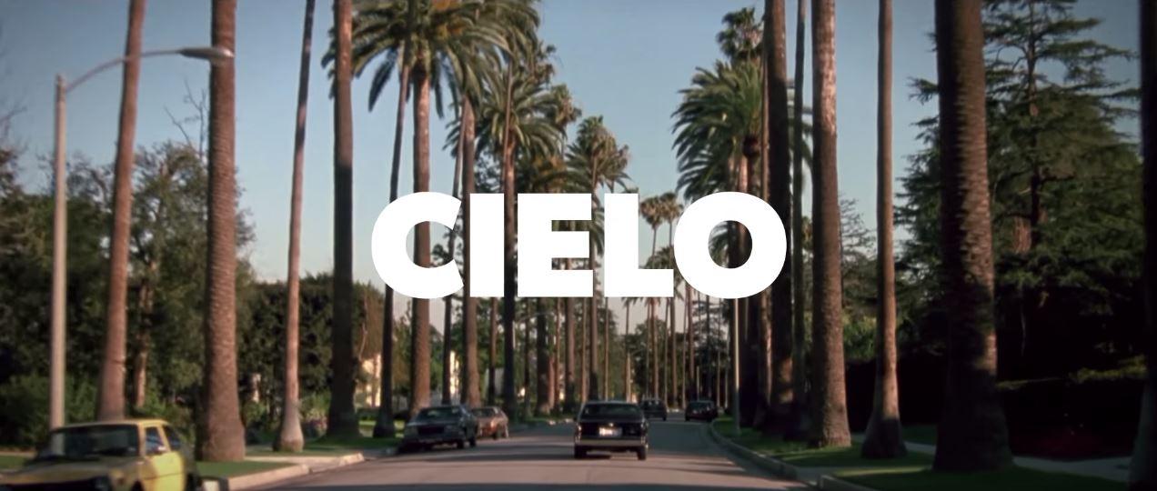 Canzone Cielo spot programma TV Pubblicità | Musica spot Settembre 2016