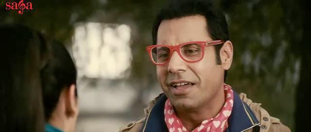 Single Resumable Download Link For Punjabi Movie Naughty Jatts (2013)