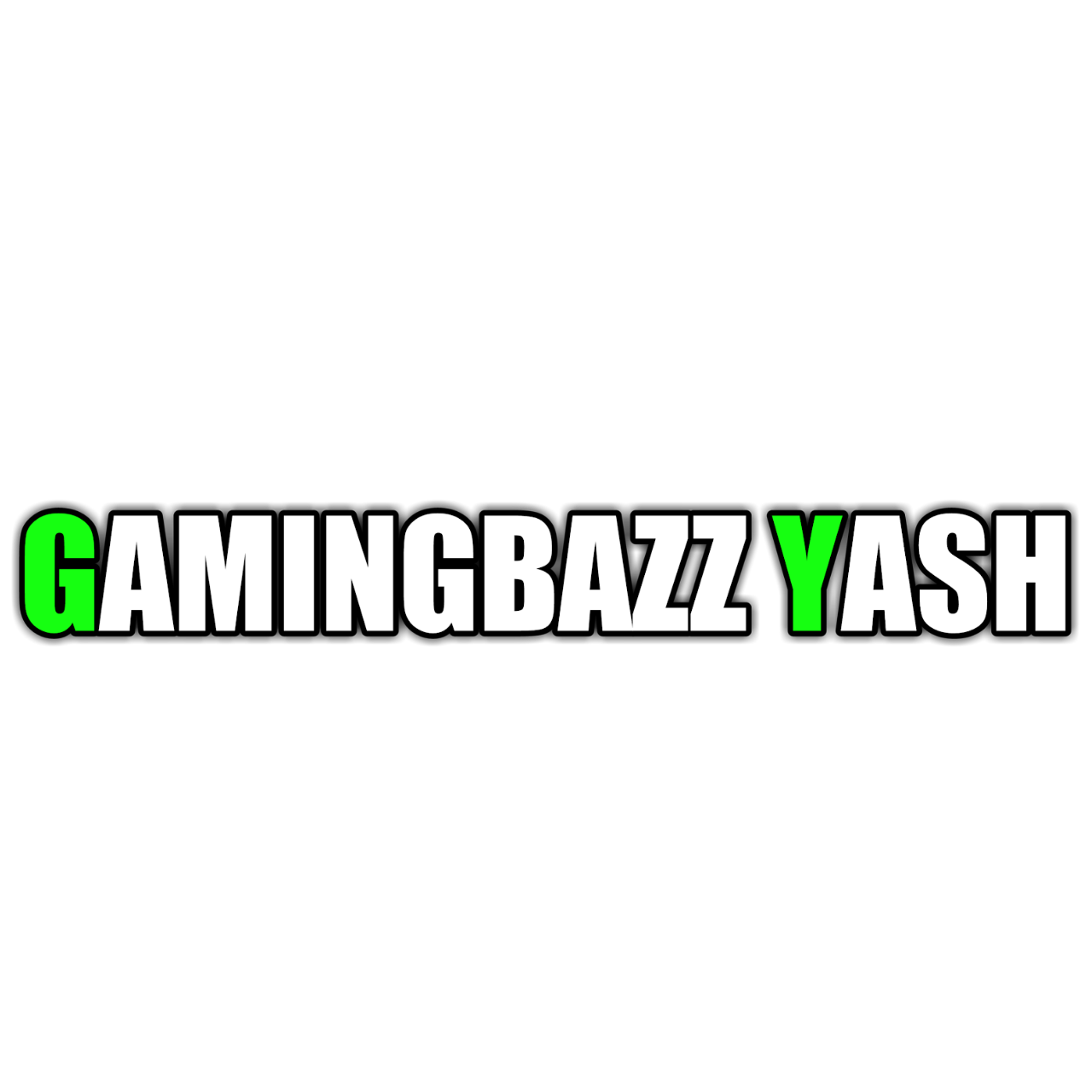 DOWNLOAD HIGHLY COMPRESSED  PC GAMES BY GAMINGBAZZ YASH