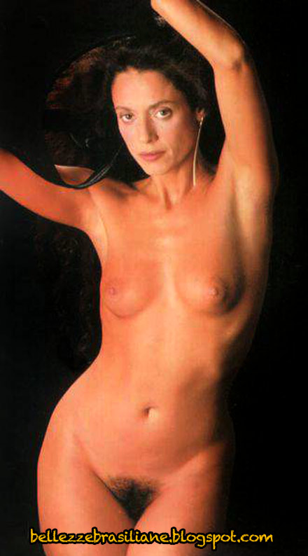 Showing Porn Images For Sonia Braga Sex Scene Porn Wwwnopepornocom