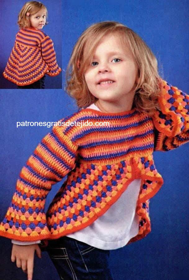 patrones-de-sueter-crochet