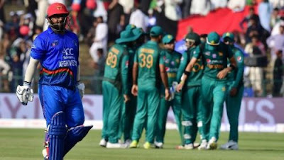 AFGH vs PAK ICC World Cup 2019 36th match cricket win tips
