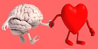 aşk ve beyin