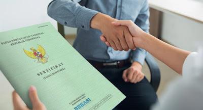 Tempat Gadai Sertifikat Rumah Perorangan: Tips Agar Terhindar dari Resiko Saat Mengajukan Pinjaman Gadai Sertifikat Rumah di Bank