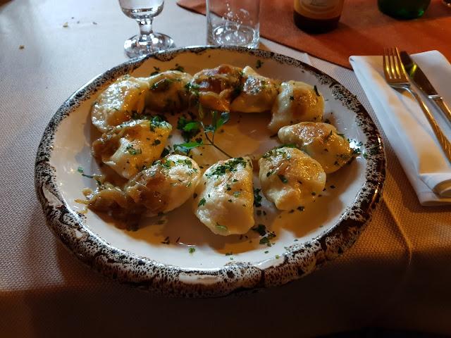 Pierogi-Breslavia