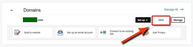how-to-setup-a-custom-domain-on-blogger