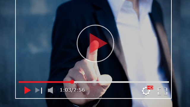 Video Marketing Strategy - SEO Video - Video Analytics - Udemy course 100% Off
