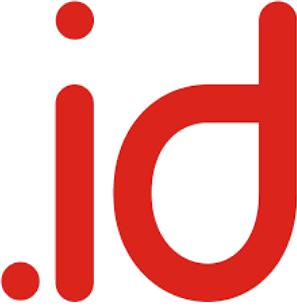 domain.id
