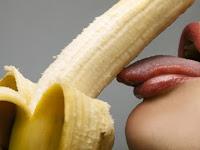 Menelan Sperma Bisa Menyebabkan Hamil atau Tidak ?