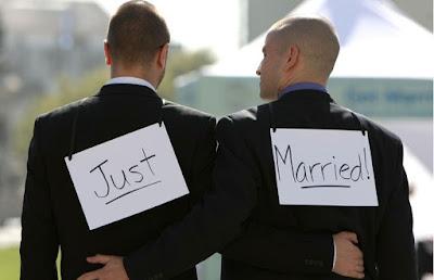 Seperti Ini 3 Akhir Tragis Kehidupan Para Kaum Gay