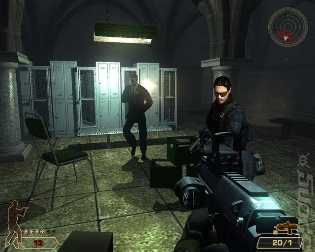 IGI 2 Fully Full Version PC Game Download