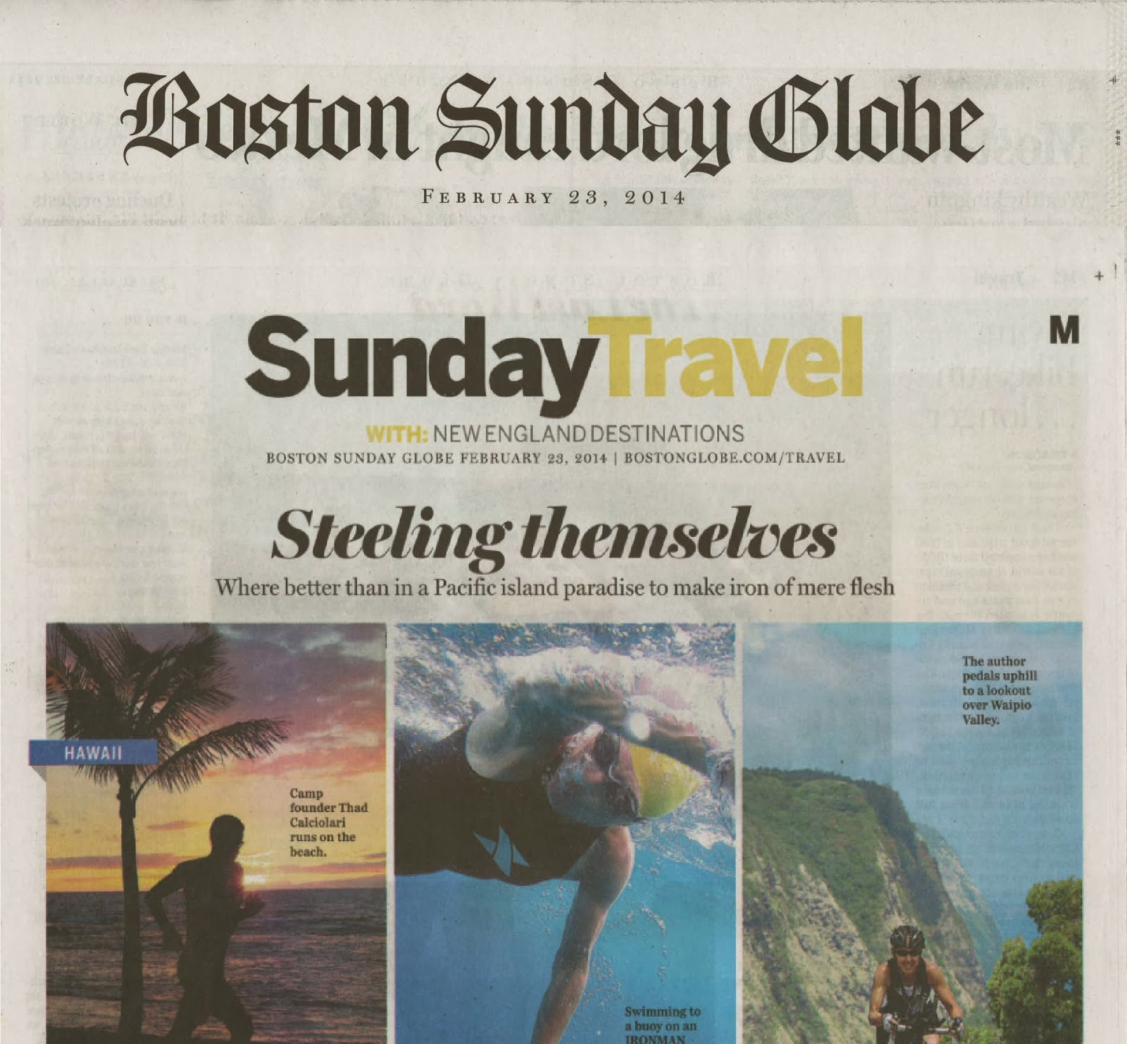 graphic regarding Boston Globe Crossword Printable referred to as Boston sunday earth no discount codes / Qfc wine offers