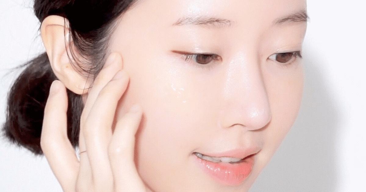 Tips Kecantikan Agar Kulit Wajah Bersinar Alami Debilz Com