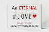 AN ETERNAL LOVE | Final Episode-UNEXPECTED HEART BREAK