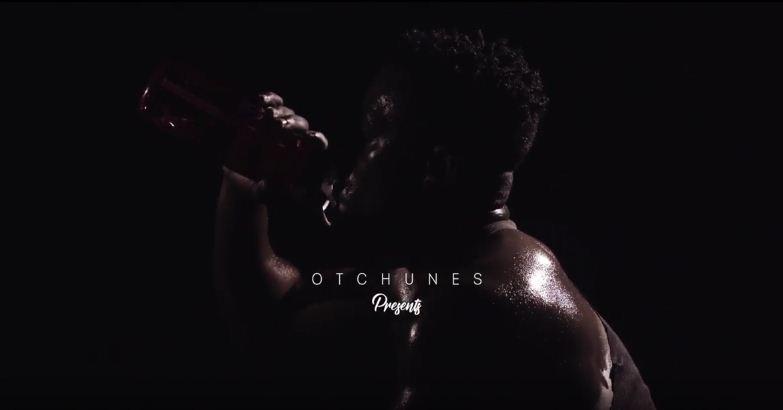 New Video: Ochu Sheggy – Nisamehe Bure |Download Mp4