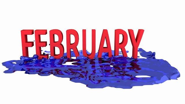 kata kata harapan mutiara bijak motivasi bulan februari 2021
