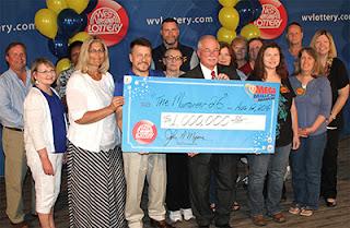 grupo-de-juego-mega-millions-ganadores-1-millon
