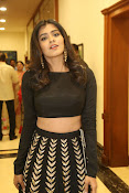 Hebah patel latest photos gallery-thumbnail-19