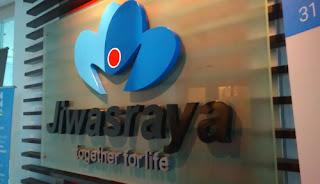 Pemerintah dan OJK Terkesan Tutup Telinga Terkait Kasus Jiwasraya