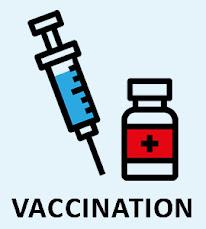 Le vaccin, seule solution pour retrouver une vie normale …