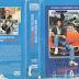 """Pelicula: """"Un detective suelto en Hollywood"""" 1984"""