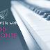 Best Piano VSTs with good Response(반응성 좋은 피아노 가상악기 소개/추천)