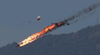 Terkait Kecelakaan Pesawat TNI-AU, Peralatan Pesawat Tempur Perlu Adanya Perawatan