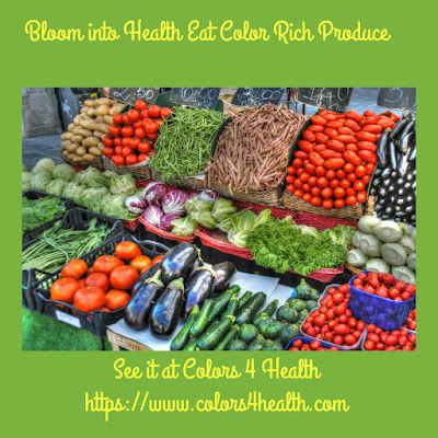 Plant-based Eating Food Tips