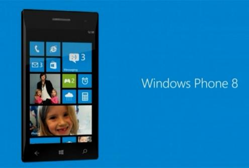 17 Kelebihan Dan Kekurangan Sistem Operasi Windows Phone