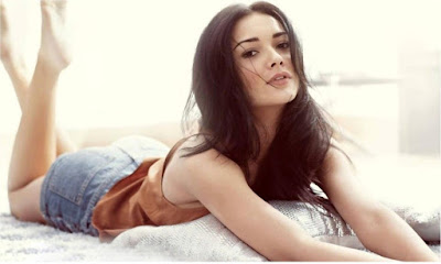Amy Jackson Hd Wallpapers images and photos