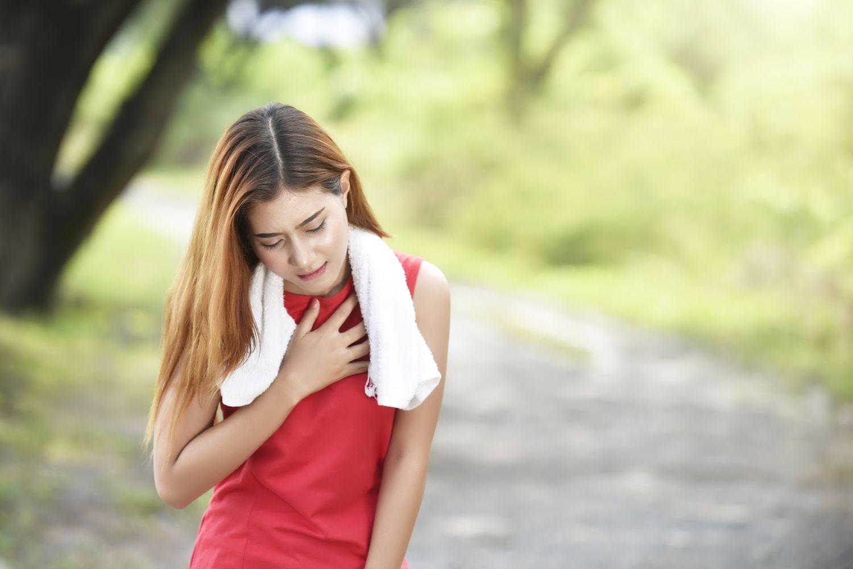 Astıma İyi Gelen Bitkiler: Astıma Doğal Tedavi ve Çözüm