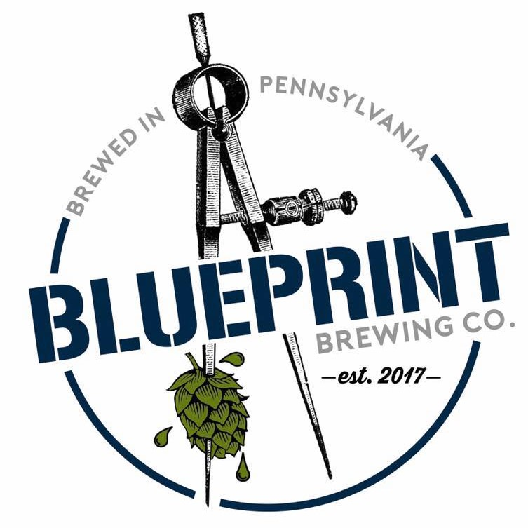 Gluten free philly drawing up plans for gluten free beer the expression rome wasnt built in a day certainly applies to the philadelphia areas first gluten free brewery back in 2013 cory mcdonalds original malvernweather Choice Image