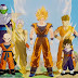 Dragon Ball Z: Kakarot Review PC - GW