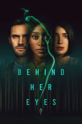 Behind Her Eyes (2021) S01 Dual Audio [Hindi 5.1ch – Eng 5.1ch] Complete WEB Series 720p HDRip ESub x264