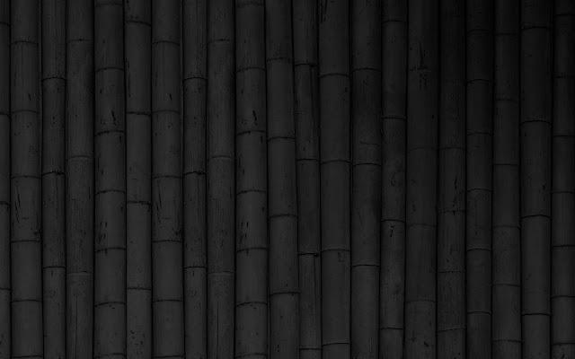 Wallpaper Hd Black