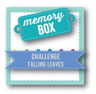 https://davebrethauer.typepad.com/outsidethebox/2019/10/memory-box-challenge-54-falling-leaves.html