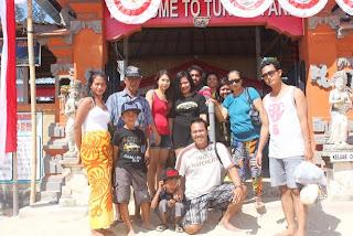 Ks Sea Group Bali Menyediakan watersport murah harga promo di bali !