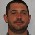 Wellsville man charged with felony DWI