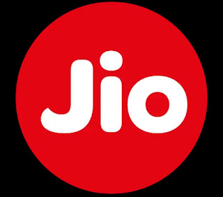 JIO Give 1 GB High Speed Only 3 Rupees
