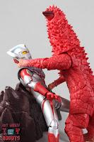 S.H. Figuarts Ultraman Taiga 29