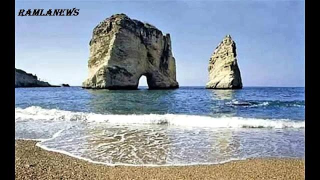 سر كنز لبنان