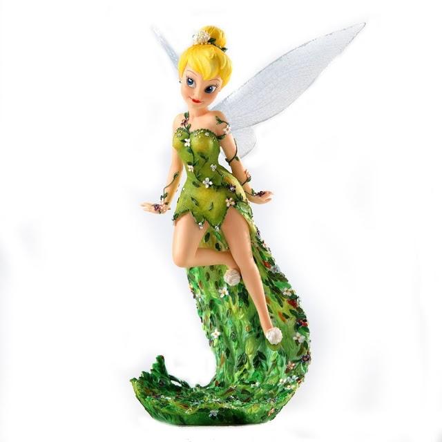 Achat de figurines sur internet : Conseils et avantages